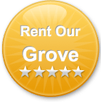 Rent Our Grove!